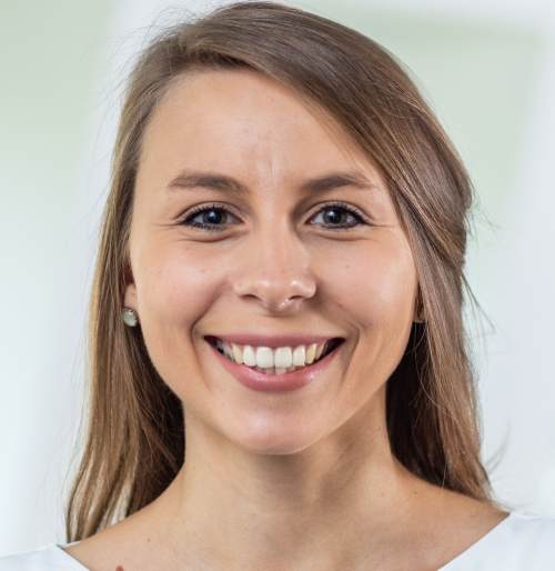 Kathrin Adler